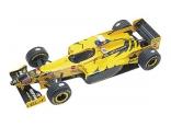 Jordan-Mugen Honda 198 Australian GP (Hill-Schumacher)