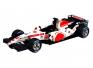 BAR-Honda 007 Japanese GP 2005 (Button-Sato)
