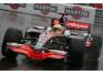 McLaren-Mercedes MP4/23 Monaco GP (Hamilton-Kovalainen)