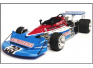 Penske-Ford PC3 Dutch GP (Hayje)