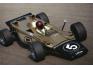 Lotus-Pratt & Whitney  56B Italian GP (Fittipaldi)