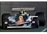 Hesketh Ford 308D USA GP (Ribeiro)