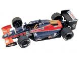 Lola-Ford LC87 San Marino GP (Alliot)