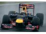 Reb Bull-Renault RB8 Brazilian GP (Vettel)