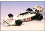 Hesketh Ford 308D Austrian GP (Ertl)