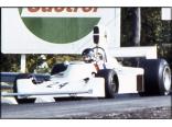 Hesketh Ford 308B Canadian GP (Hunt)