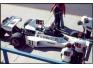 Ensign-Ford N175 USA GP 1975 (Wunderink)