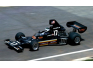 Shadow-Ford DN5 Brasilian GP (Pryce-Jarier)