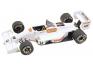 AGS-Ford JH23 Brasilian GP (Streiff)