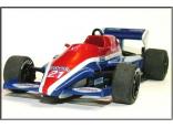 Spirit-Hart 101D San Marino GP (Baldi)