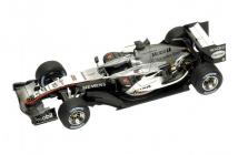 McLaren-Mercedes MP4/20 Italian GP (Räikkönen-Montoya)
