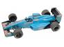 March-Judd 881 San Marino GP (Gugelmin-Capelli)