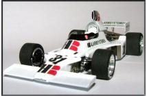 Ensign-Ford N175 British GP (Wunderink)