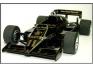 Lotus-Renault 93T San Marino GP 1983 (De Angelis)