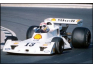Surtees Ford TS19 Race of Champions (Galica)