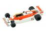 McLaren-Ford M28 Argentine GP (Watson-Tambay)