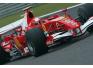 Ferrari 248 F1 Chinese GP (Schumacher-Massa)