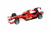 Ferrari F2005 San Marino GP (Schumacher-Barrichello)