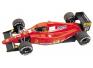 Ferrari 642 USA GP (Prost-Alesi)