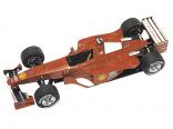 Ferrari F399 Monaco GP (Schumacher-Irvine)
