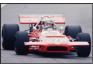 March-Ford 701 British GP 1970 (Andretti)