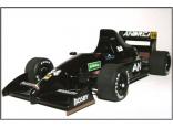 Coloni-Judd C4B South African GP (Caffi)