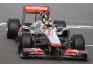 McLaren-Mercedes MP4/26 Chinese GP (Hamilton-Button)