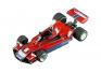 Brabham-Alfa Romeo BT45B Australian GP (Watson-Stuck)