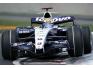 Williams-Toyota FW29 Canadian GP (Rosberg-Wurz)