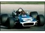 March-Ford 701 Italian GP 1970 (Stewart+Cevert)