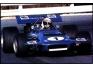 March-Ford 701 South African GP 1970 (Stewart+Servoz-Gavin)