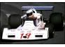 Surtees Ford TS19 Japanesse GP (Jones)