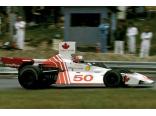 Brabham-Ford BT42/3 Canadian GP (Wietzes)