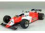 Alfa Romeo 182 Monaco GP (DeCesaris-Giacomelli)