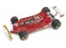 Ferrari 312T4 Italian GP (Scheckter)
