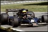 Lotus-Ford 78