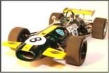 Brabham-Ford_BT26