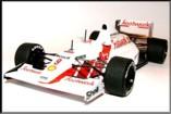 Footwork-Porsche_FA11C