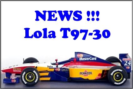 Lola T97-30