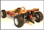 Lotus-Ford_49