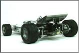 Lotus-Ford_49B