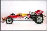 Lotus-Ford_49C