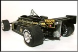 Lotus-Ford_87B