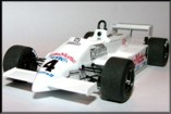 Tyrrell-Ford_011